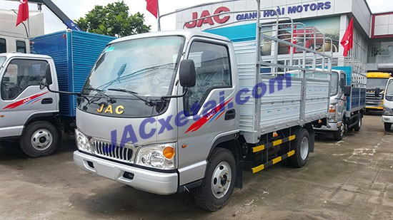 jac 1t49