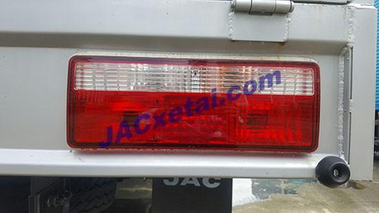 Đèn thùng xe tai jac 6t4