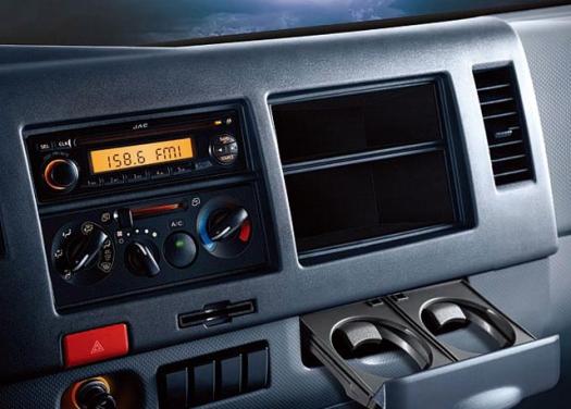 xe-tai-jac-1t65-radio
