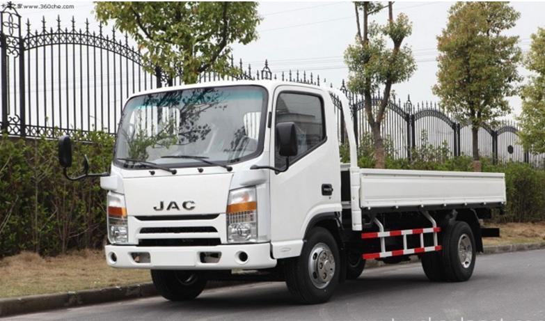 xe-tai-jac-1t65-thung-lung