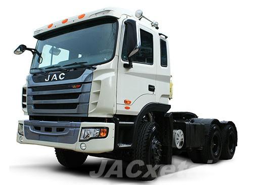 DAU-KEO-JAC-2-CAU