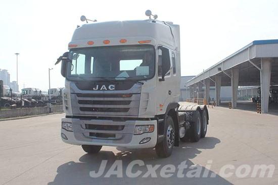 ĐẦU-KÉO-JAC-340HP
