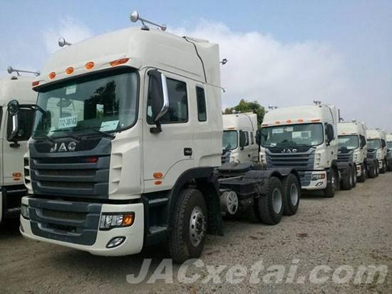 DAU-KEO-JAC-340HP-GIA-RE