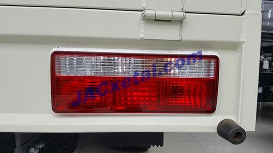 Đèn thùng xe tai jac 9t1