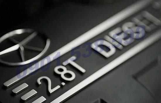 jac 16 chổ m628